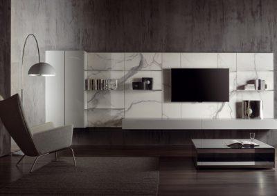 BLR Interiorismo Madrid (A01-cover_landscape)