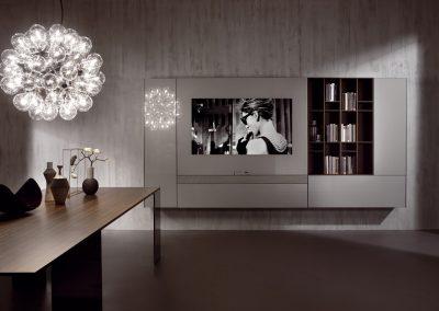 BLR Interiorismo Madrid (A01-cover_smartwall_new)