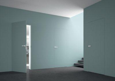 BLR Interiorismo Madrid (A03 Filomuro modelo Zero)