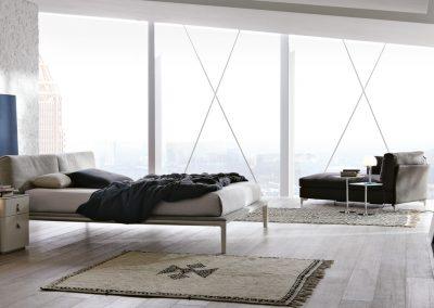 BLR Interiorismo Madrid (A07 Dormitorio Colecion join-1)