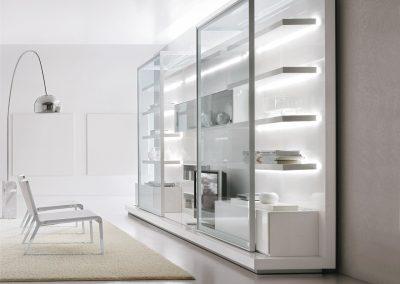 BLR Interiorismo Madrid (A07 Sistema modula Off Shore)