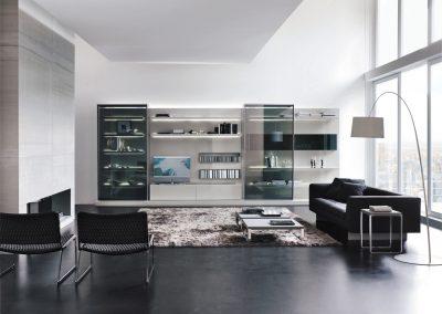 BLR Interiorismo Madrid (A07 Sistema modular Off-shore_4)