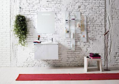 BLR Interiorismo Madrid (A17 design-domino44-al341-3)