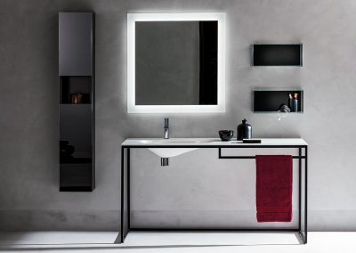 BLR Interiorismo Madrid (A17 frame_al552)