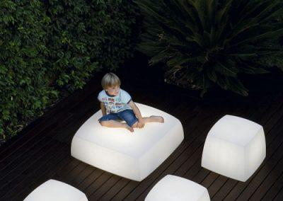 BLR Interiorismo Madrid (C05-Lite box-Lite cube)