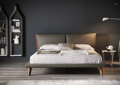 BLR Interiorismo Madrid (C09 Cama Adam-3)