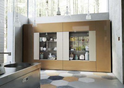 BLR Interiorismo Madrid (C27-Programa Roomy Zona Cocina-1)