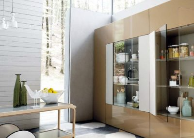 BLR Interiorismo Madrid (C27-Programa Roomy Zona Cocina-2)