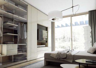 BLR Interiorismo Madrid (C27-Programa Roomy Zona noche-2)