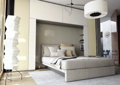 BLR Interiorismo Madrid (C27-Programa Roomy Zona noche-6)