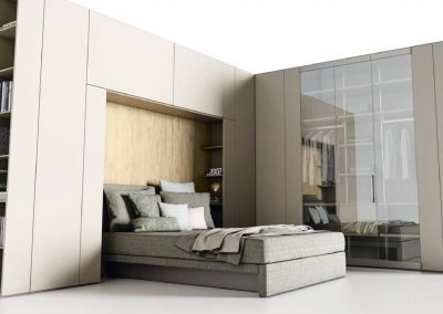 BLR Interiorismo Madrid (C27-Programa Roomy armarios-12)