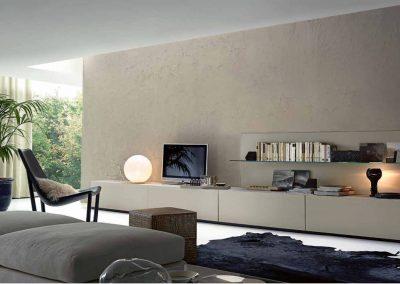 BLR Interiorismo Madrid (G03-Composicion modular Air-2)