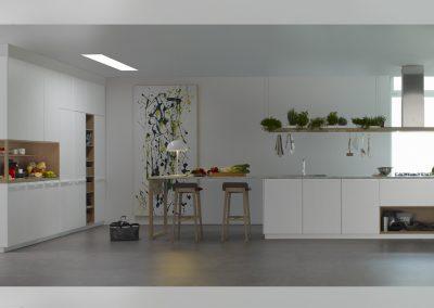 BLR Interiorismo Madrid (I01-1)