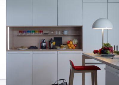 BLR Interiorismo Madrid (I01-11)