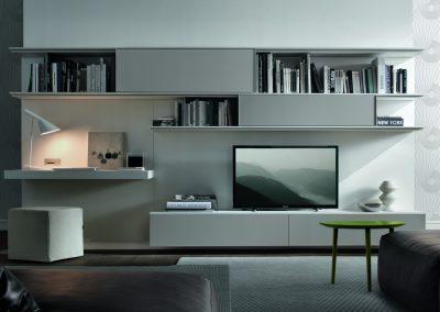BLR Interiorismo Madrid (J01-Composicion modular On Line 14)