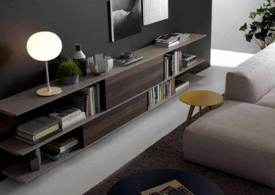 BLR Interiorismo Madrid (J01-Composicion modular On Line-9)