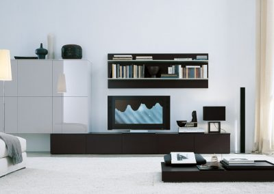 BLR Interiorismo Madrid (J01-Composicion modular Open ejemplo 45)