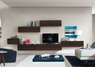 BLR Interiorismo Madrid (J01-Composicion modular Open ejemplo 64)