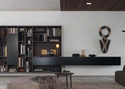 BLR Interiorismo Madrid (J01-Composicion modular Open ejemplo 75)