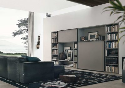 BLR Interiorismo Madrid (J01-Composicion modular Open ejemplo 77)