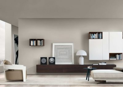 BLR Interiorismo Madrid (J01-Composicion modular open ejemplo 67)