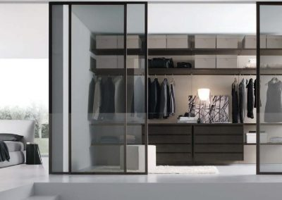 BLR Interiorismo Madrid (J01-Vestidor mod Scenario-7)