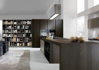 BLR Interiorismo Madrid (R01-Royale-4)