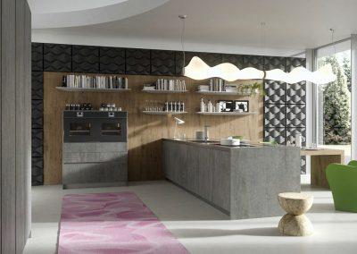 BLR Interiorismo Madrid (R01-karan-10)