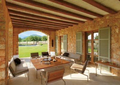 BLR Interiorismo Madrid (V05 Sofás y butacas colección Home)