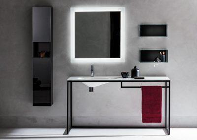 BLR InteriorismoA17 frame_al552
