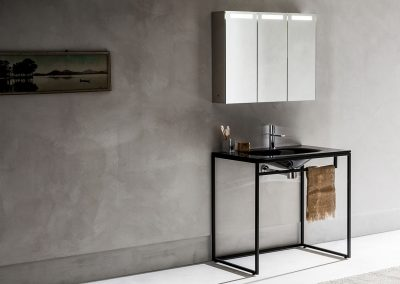 BLR InteriorismoA17 frame_al553