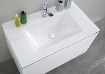 BLR InteriorismoA17 smart-3