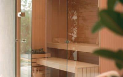 Spa en casa con BLR Interiorismo