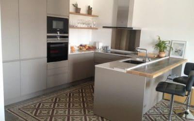 Consejos de decoración e interiorismo para tu hogar