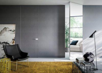 BLR Interiorismo Madrid (A03 Filomuro modelo Style)
