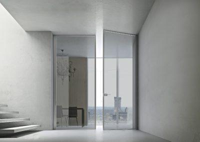 BLR Interiorismo Madrid (A03 Mitika batiente esècial)