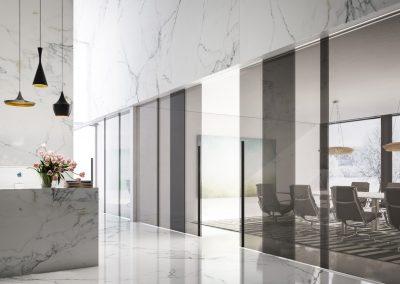 BLR Interiorismo Madrid (A03 modelo Light moviento sincronizado)