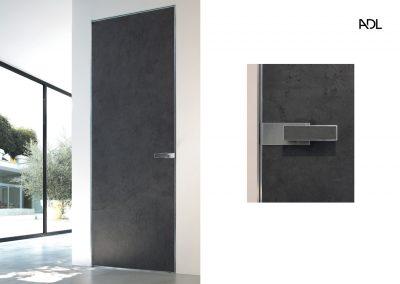 BLR Interiorismo Madrid (A03 modelo Piana Batiente)
