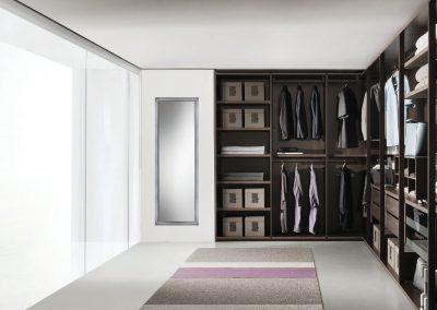 BLR Interiorismo Madrid (J01-Composicion vestidor Sistema Pass-1)