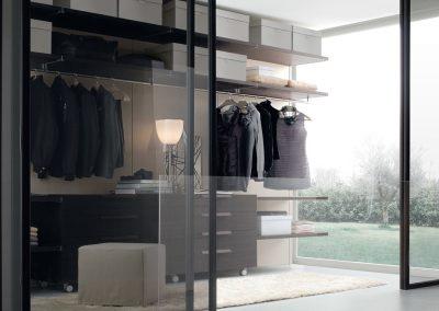 BLR Interiorismo Madrid (J01-Vestidor Scenario ejemplo 1)