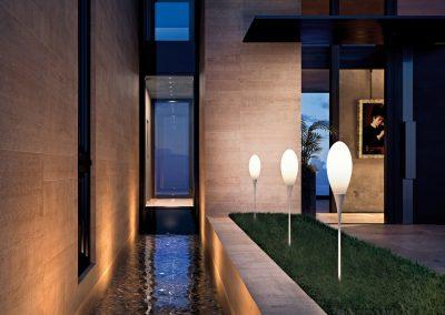 BLR Interiorismo Madrid (K04 SPILLO-OUTDOOR-PEG)