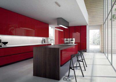 BLR Interiorismo Madrid (R01-Royale-19)
