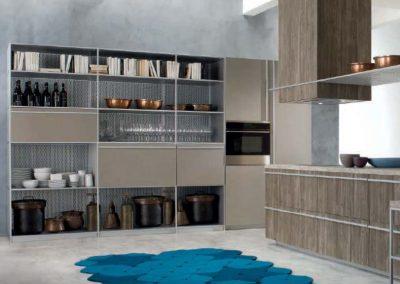 BLR Interiorismo Madrid (R01-beluga-2)