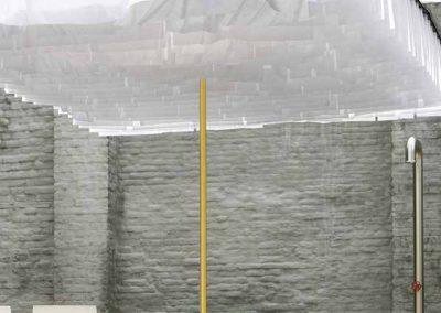 BLR Interiorismo Madrid (S12-Parasol sombrilla mod Breezer (2))