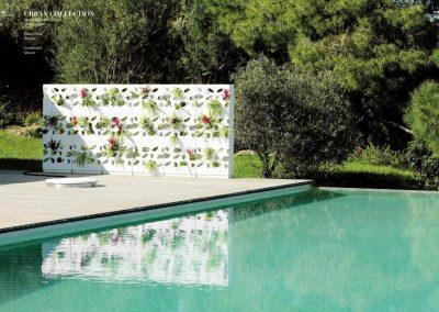 BLR Interiorismo Madrid (V05 Coleccion Urban)