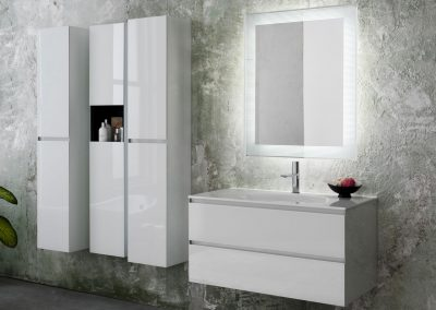 BLR InteriorismoA17 design-domino-al902-1